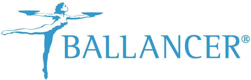 Ballancer vitalcoach